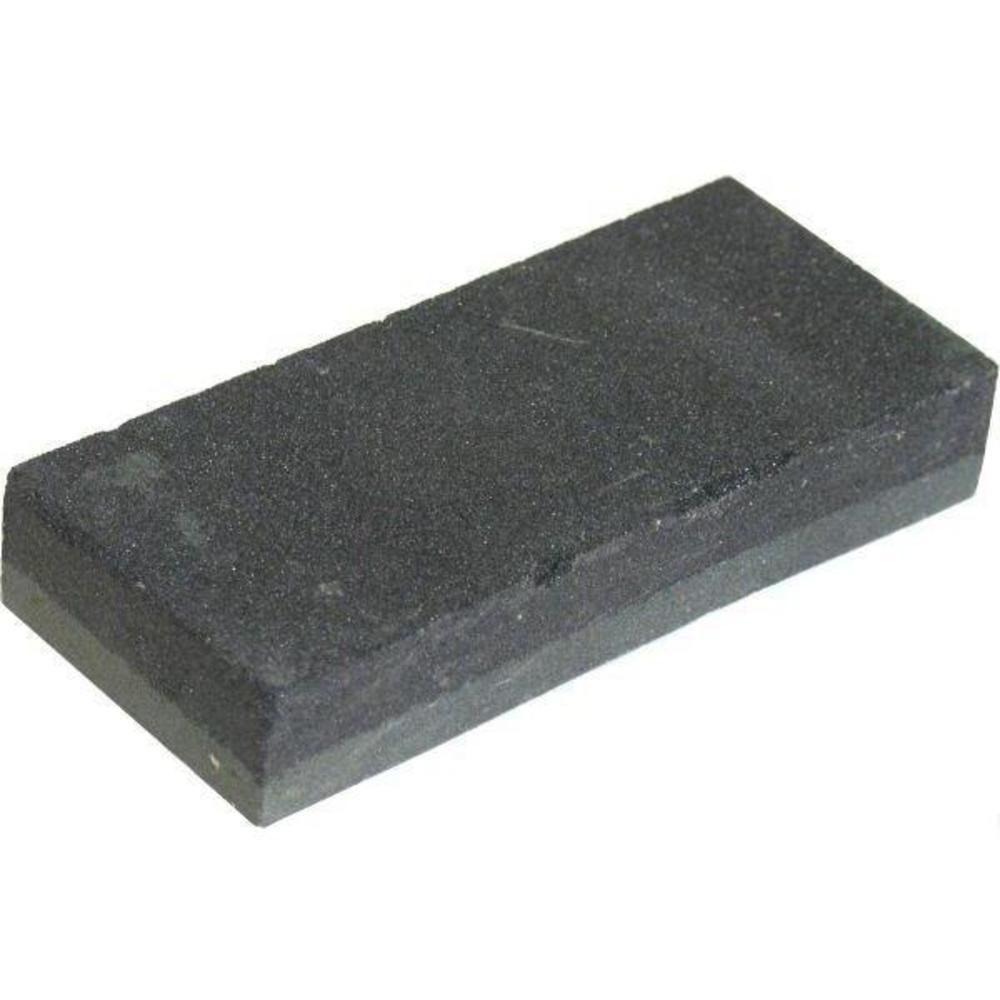 Findingking Emery Combination Sharpening Stone at Sears.com