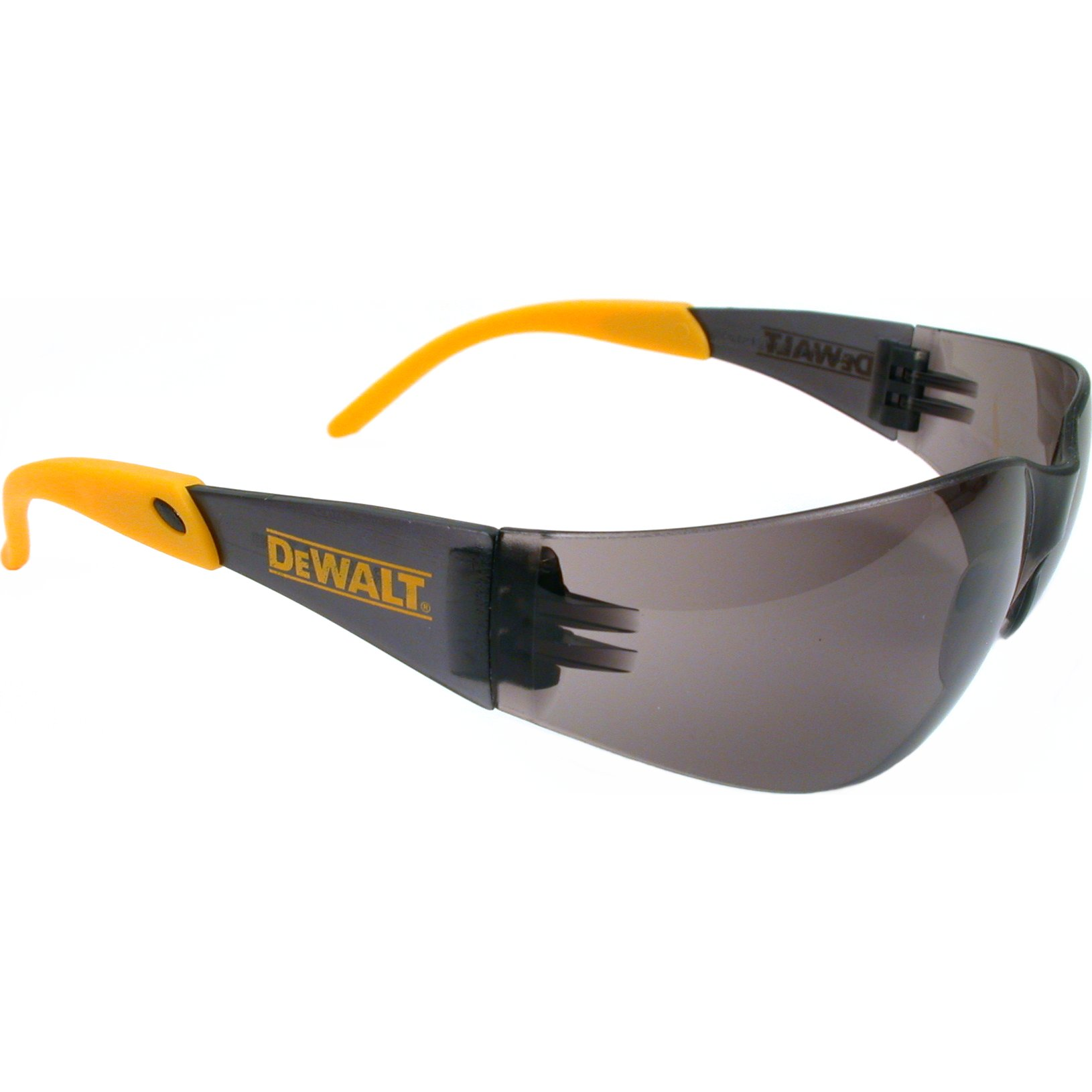 EYE GLASS PROTECTOR Glass Eyes Online