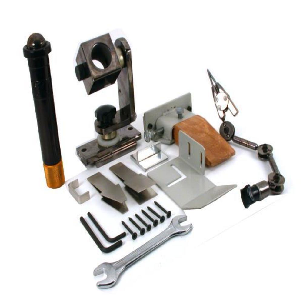 jewelry repair tool kit 8pcs ebay